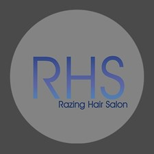 Salon Spotlight: Razing Hair Salon